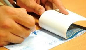 نکات کلیدی در خصوص نحوه اخذ چک تضمین تسهیلات توسط بانک ها
