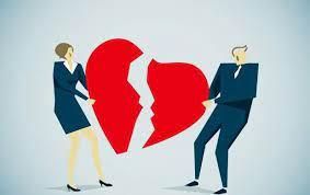 طلاق در قوانین موضوعه ایران