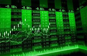 چگونه می توان سهام را منتقل کرد ؟