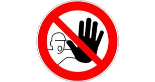 خروج از کشور مسئولان تا اطلاع بعدی ممنوع می شود ؟