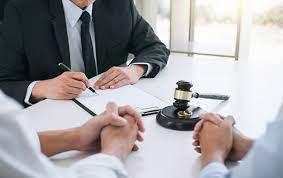 طلاق به دلیل عسر و حرج زوجه