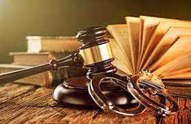 حقوق قانونی متهمان