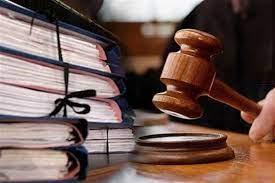 دادخواست در مراجع حل اختلاف کار