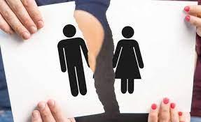 هزینه ثبت طلاق چقدر است؟