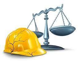 بایدها و نبایدهای رابطه کارگر و کارفرما