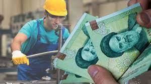 مطالبات و حقوق کارگر در صورت اخراج چگونه است ؟