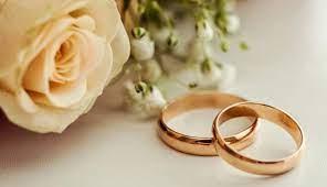 آیا پسر و دختر بدون اجازه بزرگتر می توانند ازدواج کنند ؟