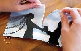 شرایط تقسیط مهریه در صورت طلاق به در خواست زوج
