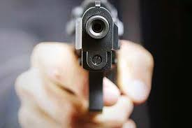استفاده سارقان از اسلحه چه حکمی دارد؟