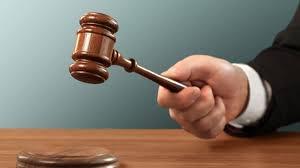 تفاوت حکم رشد با سند قانونی