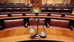 موارد عذر موجه برای عدم حضور در دادگاه