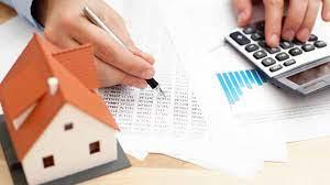 برهم زدن قرارداد اجاره با استناد به قانون