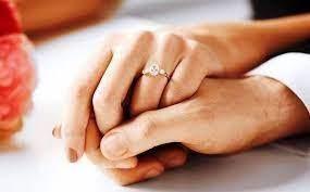 تشریفات قانونی ازدواج زن ایرانی با مرد خارجی