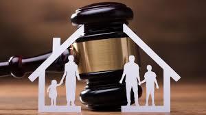 نحوه طلاق به درخواست زوج یا زوجه
