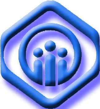 قانون تفسیر جزء 1 بند ب تبصره 2 ماده 76 قانون تامین اجتماعی