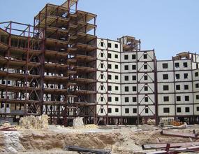 آشنایی با قانون پیش فروش ساختمان