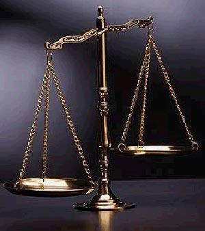 قانون امری چیست؟ قانون تکمیلی کدام است؟