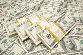 بخشنامه رسیدگی به دارایی کارمندان دولت