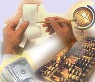 مقررات صندوق های سرمایه گذاری قابل معامله در بورس ابلاغ شد