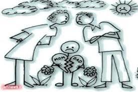 ماهیت تکلیفی حضانت در قانون مدنی