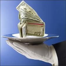 بررسی قواعد و مقررات مرتبط با خرید و فروش با واسطه بانک ها-اعتبار اسنادی چیست؟