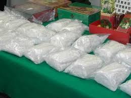 تعریف و ویژگیهای سیاستهای کلی-بازنگری بخشی از قانون مبارزه با مواد مخدر