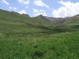 نقدی بر قانون حفظ اراضی زراعی و باغات با اصلاحات بعدی