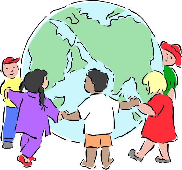 مروری بر نهاد های حمایت از کودک در حقوق ایران