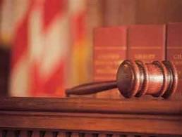 رای وحدت رویه شماره 708-1387/05/22 دیوان عالی: تقسیط مهریه نافی حق حبس زوجه نیست