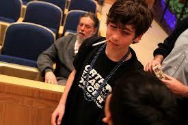 بایسته های دادرسی اطفال با تأکید بر جایگاه پلیس