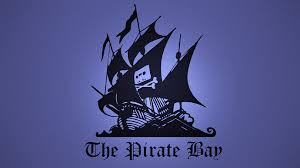 The Pirate Party and the Pirate Bay: How the Pirate Bay Influences Sweden and International Copyright Relations