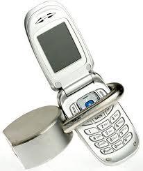 نحوه پیگیری تخلف موبایلی به چه صورت است؟