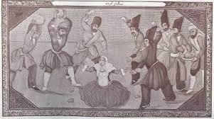 قانون مجازات اسلامی از لغو سنگسار و حکم اعدام زیر هجده سال تا زندان زدایی