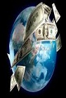 تضمین کالا در تجارت بین الملل-بررسی موضع حقوق آلمان، انگلیس، ایتالیا، فرانسه، ایالت متحده و ایران