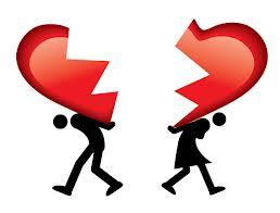نکته مهم درباره ماده واحده قانون اصلاح مقررات مربوط به طلاق