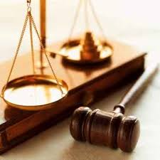 قرار نظارت قضایی و تغییرات قرار تامین کیفری در قانون جدید آیین دادرسی کیفری