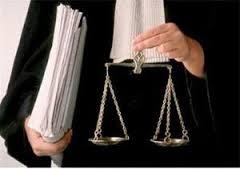 حق انتخاب وکیل مدافع و نقش او در دادرسی های کیفری