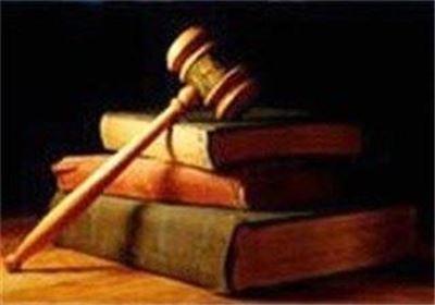 قانون جدید آیین دادرسی کیفری تاثیر زیادی در حفظ حقوق شاکی و متهم دارد