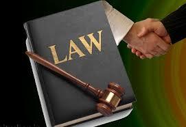 تقلب نسبت به قانون حقوق بین الملل خصوصی