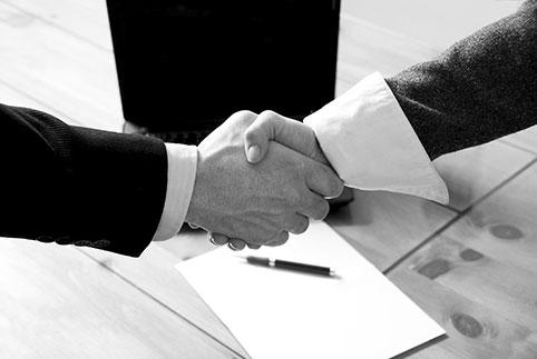 جای خالی قانون آیین دادرسی تجاری