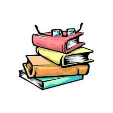 قراردادهای موضوع ماده 10 قانون مدنی، قرارداد چاپ کتاب