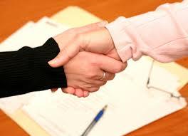 قراردادهای موضوع ماده 10 قانون مدنی، قرارداد ساخت و نگه داری سوله اسکلت فلزی
