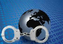 مجازات اشخاص حقوقی در قانون جرایم سایبری