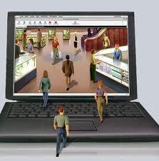 حمایت کیفری از حقوق مصرفکننده در قانون تجارت الکترونیکی