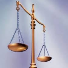 قرار دستور موقت دایر بر اجازه ورود (تردد)