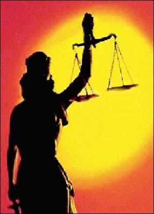 اجرای حکم تمکین