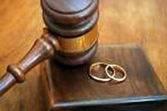 حدود 20 درصد طلاق ها در همدان مرتبط با مواد مخدر است