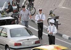 دستورالعمل نحوه تشکیل و فعالیت واحدهای رسیدگی موضوع ماده 5 قانون رسیدگی به تخلفات رانندگی