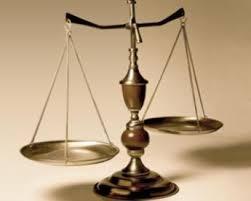 قرار ابطال دادخواست به دلیل عدم تهیه وسیله برای اجرای قرار توسط خواهان