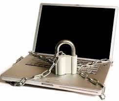 مسئولیت کیفری اشخاص حقوقی در قانون جرائم رایانه ای